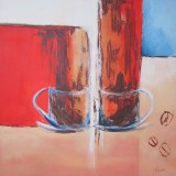 il-coffee for two-2-60x60